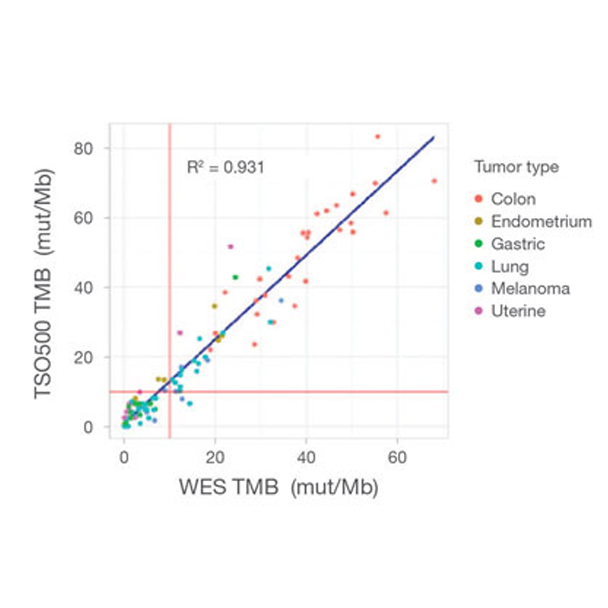 high-concordance-between-tmb-measurements-from-TruSight-Oncology-500-and-whole-exome-sequencing.png